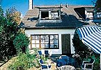 Bungalow Holiday home- Arosa Stromberg Miniaturansicht 1