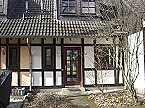 Bungalow Holiday home- Arosa Stromberg Miniaturansicht 5
