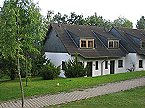 Bungalow Holiday home- Arosa Stromberg Miniaturansicht 18