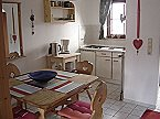 Bungalow Holiday home- Arosa Stromberg Miniaturansicht 23