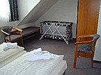 Bungalow Holiday home- Arosa Stromberg Miniaturansicht 24