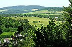 Vakantiepark Vulkaneifel Type D Gerolstein Thumbnail 12