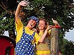 Vakantiepark Vulkaneifel Type D Gerolstein Thumbnail 4