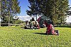 Vakantiepark Vulkaneifel Type D Gerolstein Thumbnail 15