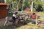 Vakantiepark Vulkaneifel Type D Gerolstein Thumbnail 18