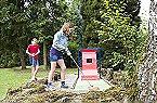Vakantiepark Vulkaneifel Type D Gerolstein Thumbnail 19