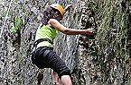 Vakantiepark Vulkaneifel Type D Gerolstein Thumbnail 21