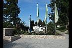 Holiday park Europapark C7 2-4p Husen Thumbnail 11