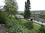 Holiday park Europapark C7 2-4p Husen Thumbnail 12