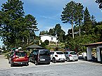 Holiday park Europapark C7 2-4p Husen Thumbnail 14