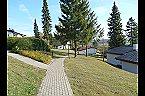 Holiday park Europapark C7 2-4p Husen Thumbnail 15