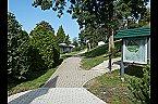 Parc de vacances Europapark C7 2-4p Husen Miniature 13