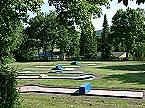 Parc de vacances Europapark C7 2-4p Husen Miniature 16
