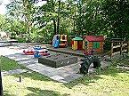 Parc de vacances Europapark C7 2-4p Husen Miniature 17