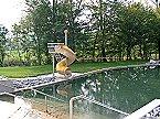 Parc de vacances Europapark C7 2-4p Husen Miniature 19