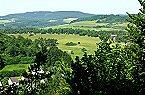 Vakantiepark Vulkaneifel Type E Gerolstein Thumbnail 20