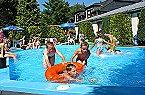 Vakantiepark Vulkaneifel Type E Gerolstein Thumbnail 6