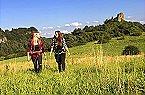 Vakantiepark Vulkaneifel Type E Gerolstein Thumbnail 8