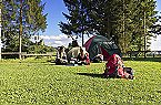 Vakantiepark Vulkaneifel Type E Gerolstein Thumbnail 14