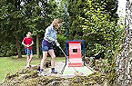 Vakantiepark Vulkaneifel Type E Gerolstein Thumbnail 17