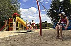 Vakantiepark Vulkaneifel Type E Gerolstein Thumbnail 11