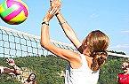 Vakantiepark Vulkaneifel Type E Gerolstein Thumbnail 12