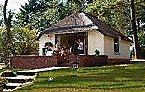 Vakantiepark Vulkaneifel Type E Gerolstein Thumbnail 1