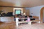 Vakantiepark Vulkaneifel Type E Gerolstein Thumbnail 28