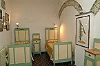 Villa Villa Mulino Antico Fontona Miniature 15