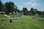 Vakantiepark Typ B6 Gerolstein Thumbnail 9
