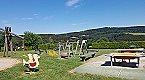 Vakantiepark Holiday park- Typ B6 Gerolstein Thumbnail 27