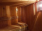 Vakantiepark Holiday park- Typ B6 Gerolstein Thumbnail 23