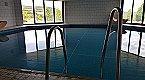 Vakantiepark Holiday park- Typ B6 Gerolstein Thumbnail 22