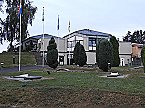 Vakantiepark Holiday park- Typ B6 Gerolstein Thumbnail 19