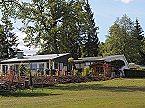 Vakantiepark Holiday park- Typ B6 Gerolstein Thumbnail 5
