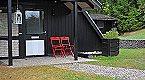 Vakantiepark Holiday park- Typ B6 Gerolstein Thumbnail 7