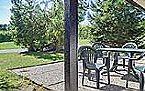 Vakantiepark Holiday park- Typ B6 Gerolstein Thumbnail 18