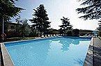 BN-Villetta (8321)
