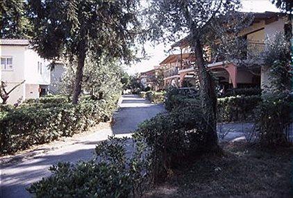 Casa Centrale (8321)