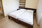 Appartement The Old School 1 Vysoke nad Jizerou Thumbnail 12