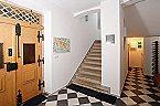 Appartement The Old School 1 Vysoke nad Jizerou Thumbnail 20