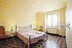 Apartamento Terrazza Martini Levanto Miniatura 6