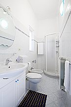Apartment Tramonto Levanto Thumbnail 6