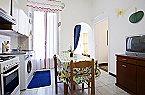 Apartment Tramonto Levanto Thumbnail 3