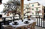 Apartment Tramonto Levanto Thumbnail 2