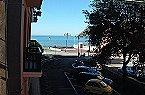 Apartment Tramonto Levanto Thumbnail 9