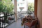 Apartment Tramonto Levanto Thumbnail 1