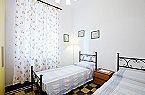 Apartment Tramonto Levanto Thumbnail 4
