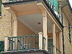 Apartment Tramonto Levanto Thumbnail 8