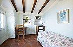Apartment Aurora Levanto Thumbnail 7
